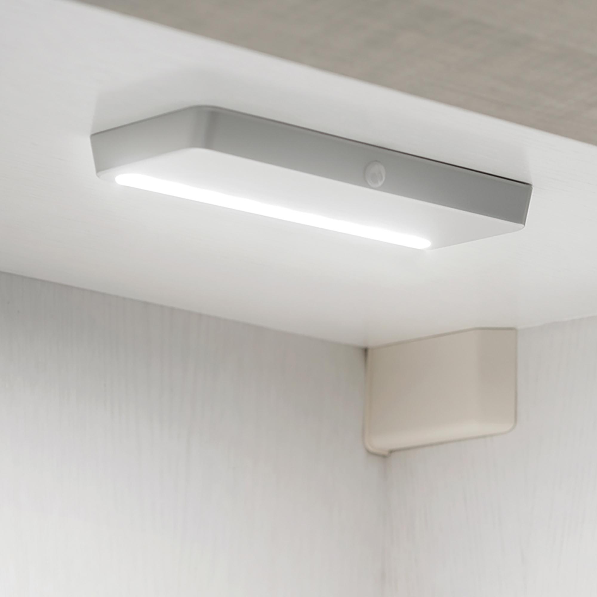 TRIALUX2000 iluminación interior de armarios